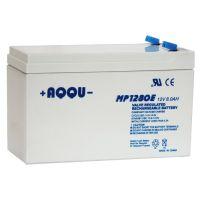 AQQU MP1280 (12V/8Ah)
