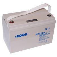 AQQU 12ML100 (12V/100Ah)