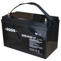 AQQU 12ML100 E-LT (12V/100Ah)