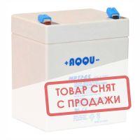 AQQU MP1245 (12V/4.5Ah)