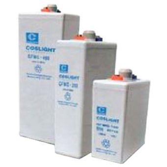 АКБ Coslight GFМG-420 (2V / 420Ah)