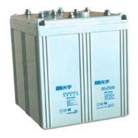 GFM-1600Z (2V/1600Ah)