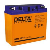 DTM 1217