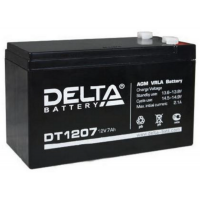 DT 1207