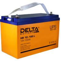 HR 12-100 L