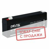 DT 12022