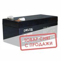 DT 12032