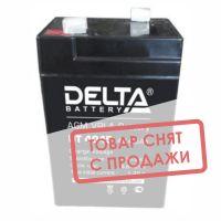 DT 4045