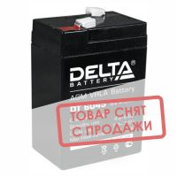 DT 6045