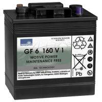 GF 06 160 V 1