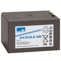 a412/8.5 SR