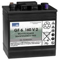 GF 06 160 V 2