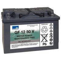 GF 12 050 V