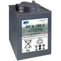 GF 06 180 V