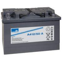 a412/50 A