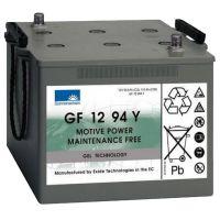 GF 12 094 Y
