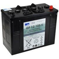GF 12 105 V