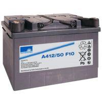 a412/50 F10