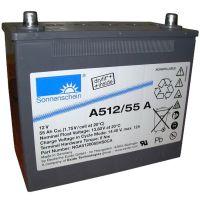 a512/55 A