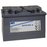 a512/60 A