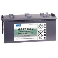 GF 12 160 V