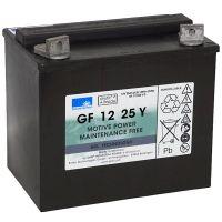 GF 12 025 Y G