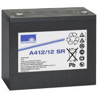 a412/12 SR
