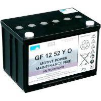 GF 12 052 Y O