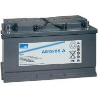 A512/65 A