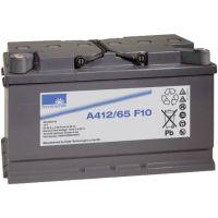 a412/65 F10