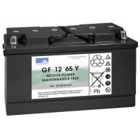 GF 12 065 Y