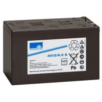 a512/6.5 S