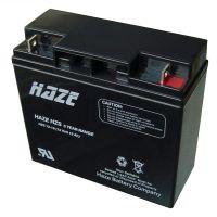HAZE HZS12-18 (12V/18Ah)