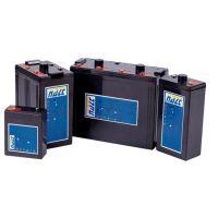 HAZE HZB2-500-2 (2V/500Ah)