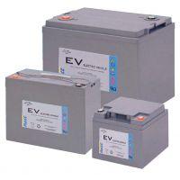 HAZE HZY–EV12–200 (12V/200Ah)