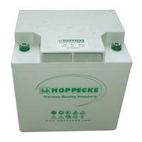 power.com HC 121600 (12V/56Ah)