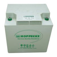 power.com HC 122000 (12V/61Ah)