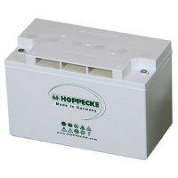 power.com HC 122800 (12V/89Ah)
