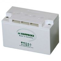 power.com HC 123200 (12V/94Ah)