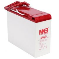 MR55-12FT (12V/55Ah)