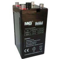ML2V400 (2V/400Ah)