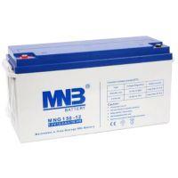 MNG150-12 (12V/150Ah)