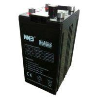 ML2V450 (2V/450Ah)