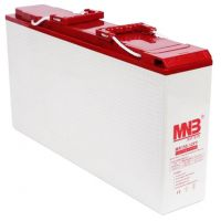 MR155-12FT (12V/155Ah)