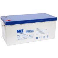 MNG200-12 (12V/200Ah)