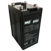 ML2V500H (2V/500Ah)