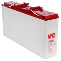 MR180-12FT (12V/180Ah)