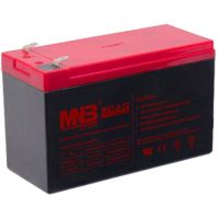 MS7.2-12 (12V/7.2Ah)