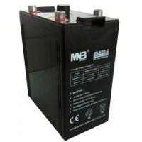 ML2V600 (2V/600Ah)