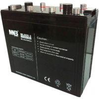 ML2V800 (2V/800Ah)